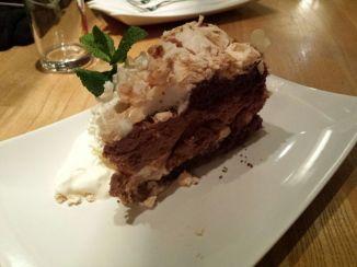 sixta_cake