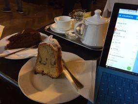 sperl_cake