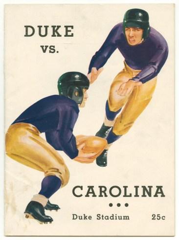 Manning quarterback-guru David Cutcliffe says Duke quarterback Sean Renfree is the steal of the draft. Find out why.