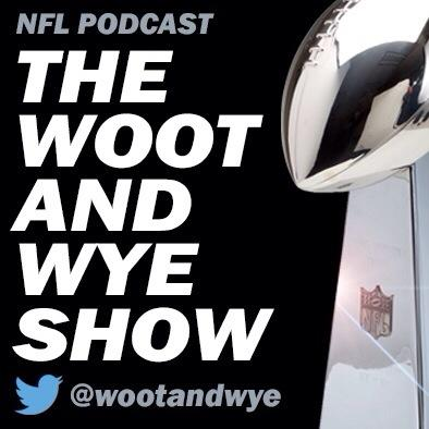WootandWyeShow