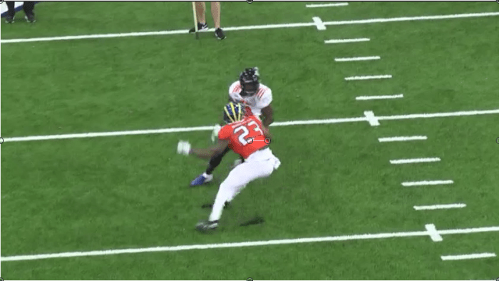 matt-waldman's-rsp-2019-senior-bowl-penny-hard-vs-nasir-adderly