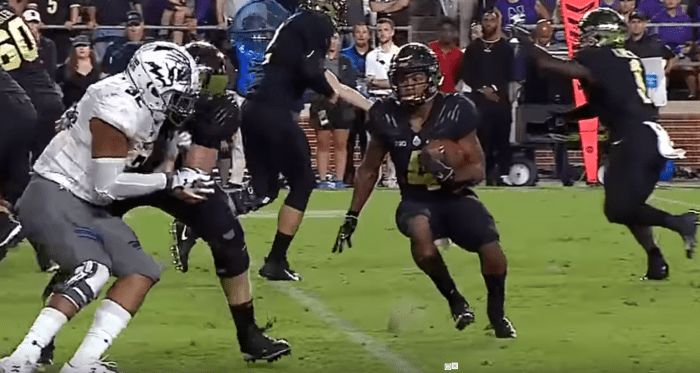 Matt Waldman's RSP Cast Ep.66: 2020 NFL Draft Prospects (And Beyond) with Matt Caraccio