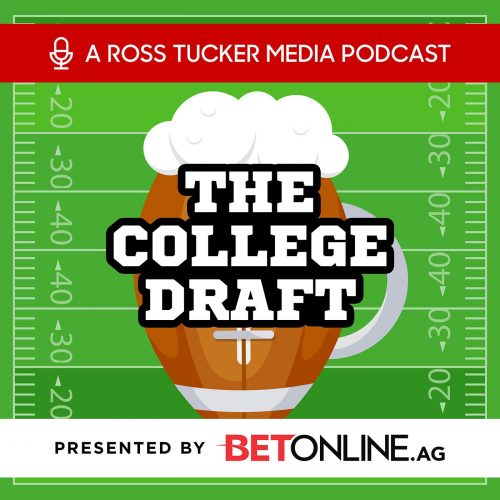 matt-waldman's-rsp-on-ross-tucker's-college-draft-podcast