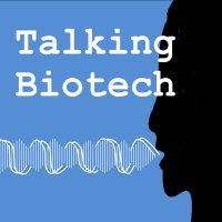 talking biotech podcast with kevin folta