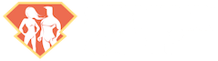 superhuman academy podcast