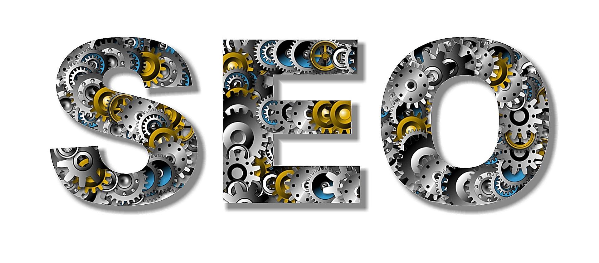 How SEO Can Help Your Local Business? SEO basics