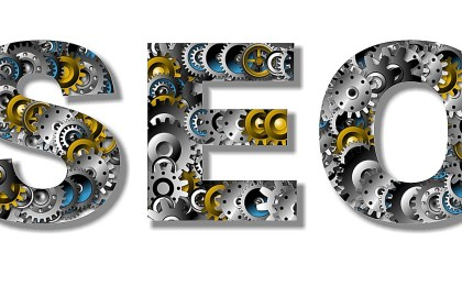 How SEO Can Help Your Local Business