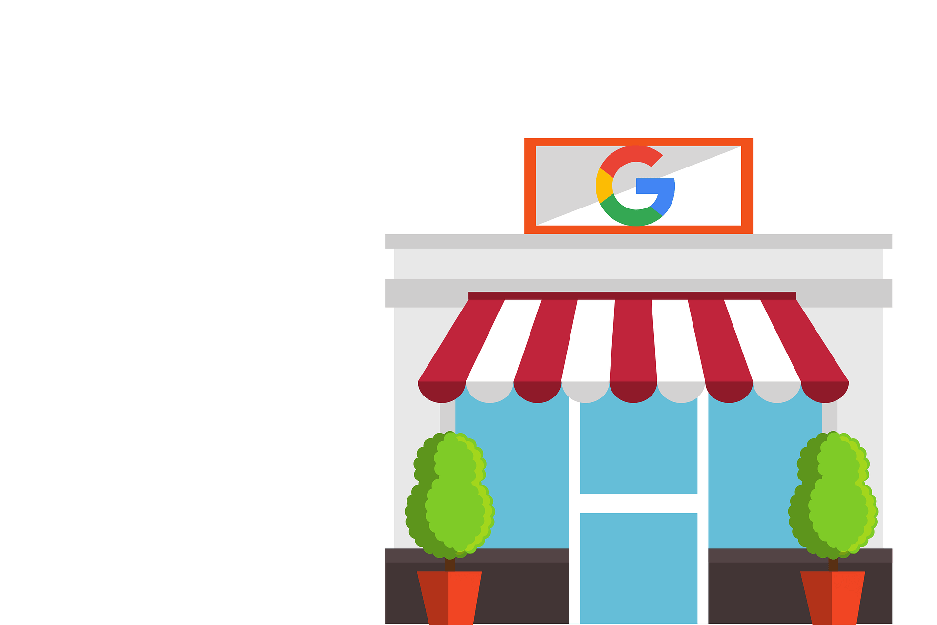 How to promote your business – using Google