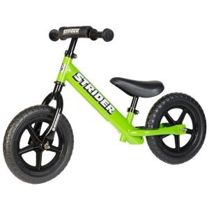 green_sport_1__83411.1405352731.1280.1280
