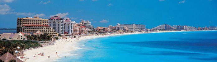 cancun_hotels_aerial_beach_view.jpg