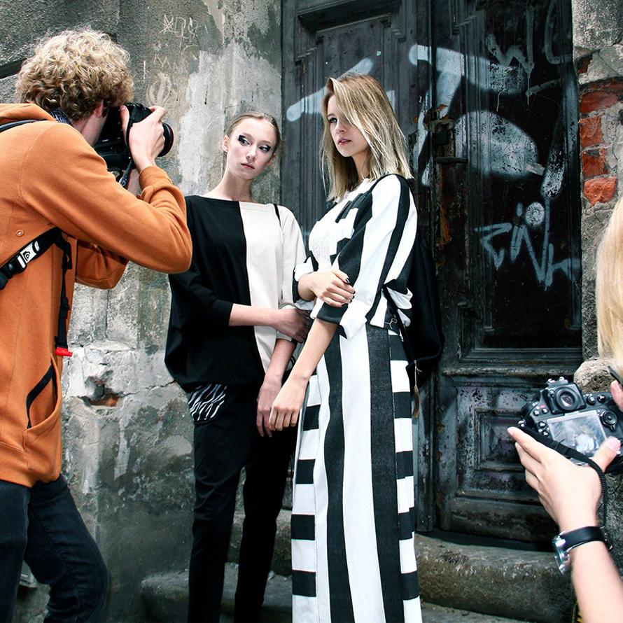 Agencja marketingowa - Bielsko-Biała - Czechowice-Dziedzice - Mattwasik Studio - fotografia, sesje zdjęciowe, modelki, modele, sesje produktowe