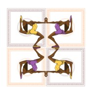linked_02