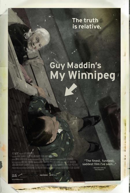my-winnipeg-poster1