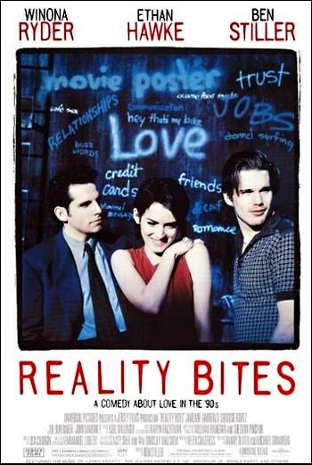 reality_bites_1994