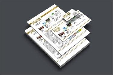Startegic Cover Photo