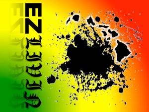 EZ Living Splatter