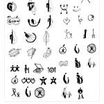 Case Study: Logo Identity