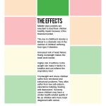 Case Study: Effects