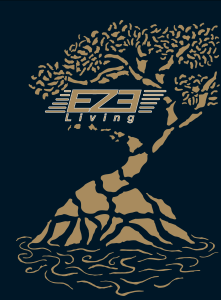 EZE Living Tree