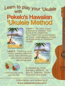 Pekelo's Books Magazine Ad