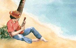 Pekelo Publishing LLC Illustration