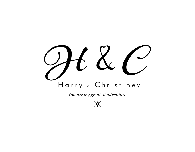 H & C Logo