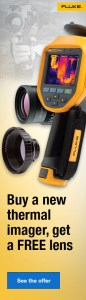 Ti Thermal Imager Lens Promo External Banners-300x1050