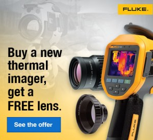 Ti Thermal Imager Lens Promo External Banners-440x440