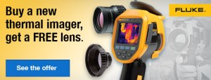 Ti Thermal Imager Lens Promo External Banners-580x220