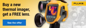 Ti Thermal Imager Lens Promo External Banners-730x240