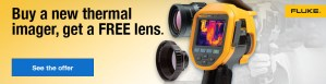 Ti Thermal Imager Lens Promo External Banners-970x250
