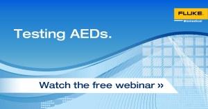 AED Webinar External Banners-1200x628