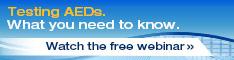 AED Webinar External Banners-234x60