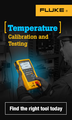 Ptools Temperature Awareness External Banner 240x400
