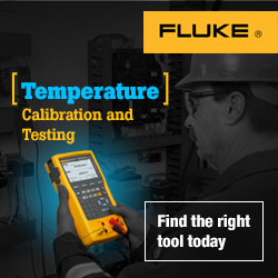 Ptools Temperature Awareness External Banner 250x250