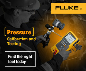Ptools Pressure Awareness External Banners 300x250