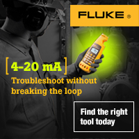 Ptools mA Loop Awareness External Banners 200x200