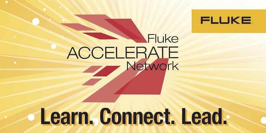 Fluke Day 2017 FXL 2x4 ft banner