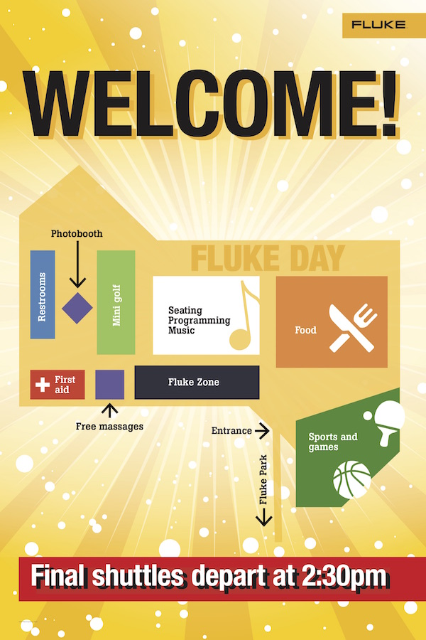 fluke-day-2017-mounted-poster-welcome-w