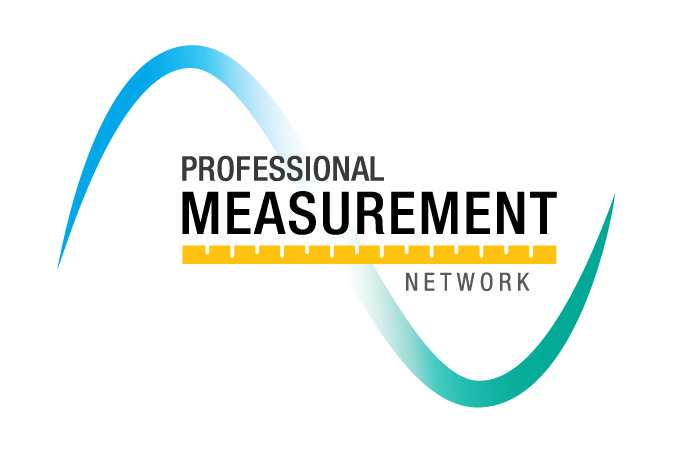 FCAL Professional Measurement Network Logo