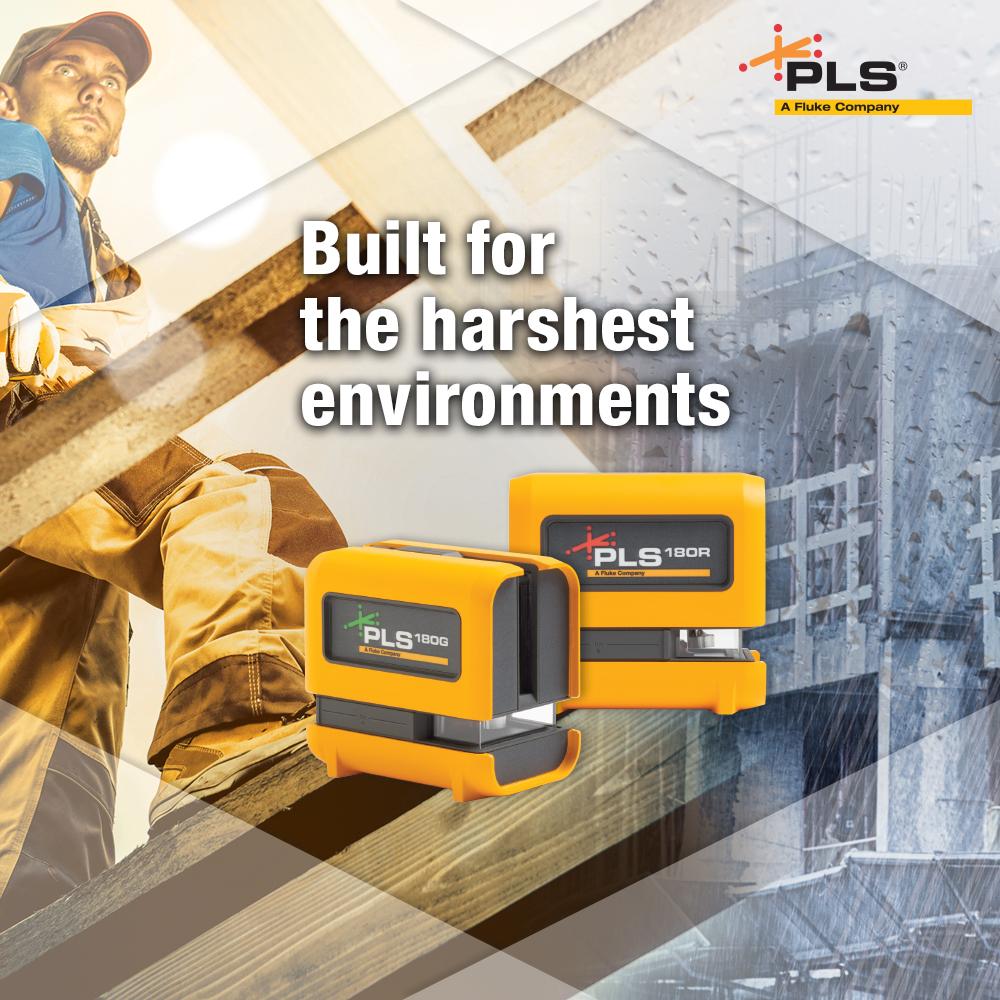 PLS 180 External Web Banners