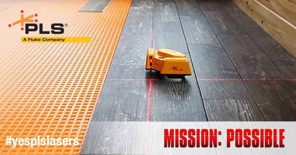 PLS Mission Possible Social Media Banners