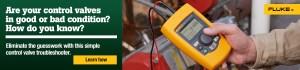 710 Valve Tester Campaign External Web Banners