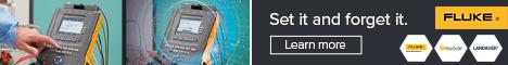 ESA 614 Web Banners