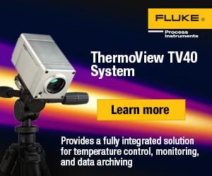 Thermoview TV40 External Web Banners