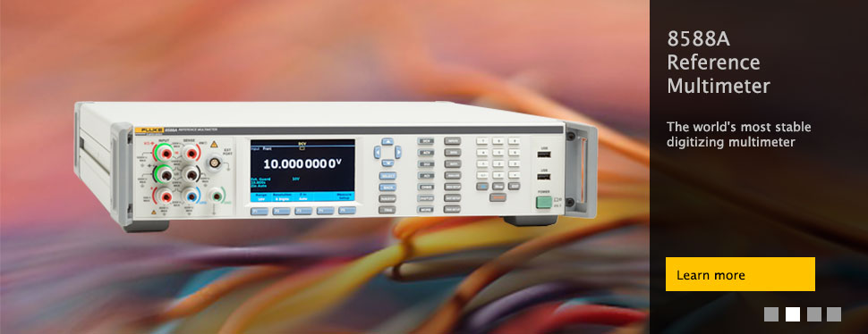 8588A concept