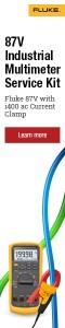 87V IMSK External Web Banners