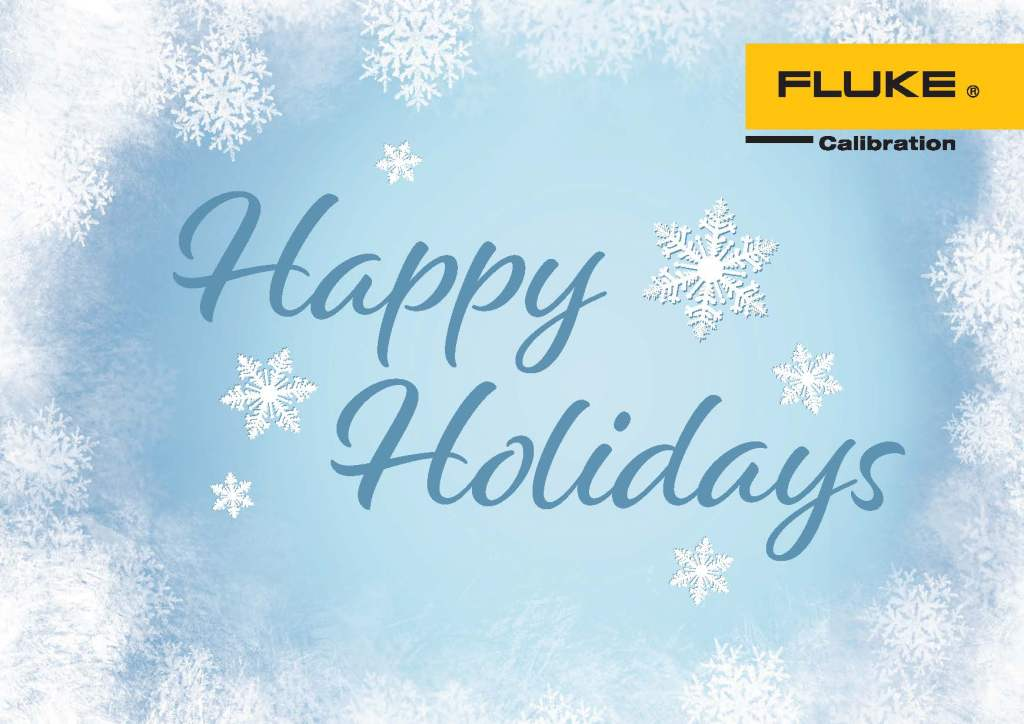 FCAL 2019 Holiday Card