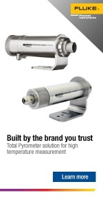 FPI Pyrometer Solution Web Banners