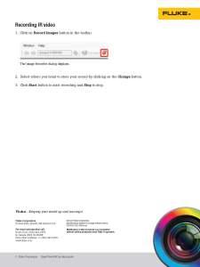 SmartView R&D Guide